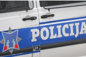 Pronađeno vozilo korišteno u pripremanju ubistva u lokalu Savoja