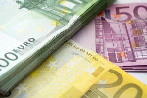 Građani u bankama imaju 1,8 milijardi eura