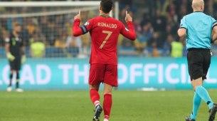 Uživajte: Svih Ronaldovih 700 golova