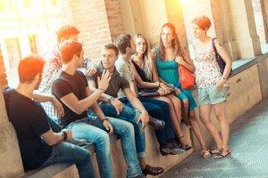 KEMAL KEMO PAJEVIĆ: Kad mladi utihnu