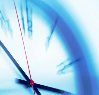 Šta sve može da vas muči zbog zimskog računanja vremena