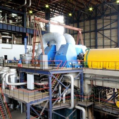 EPCG finansira izgradnju toplovoda, UJR plaća eksproprijaciju, ništa od toplane na biomasu