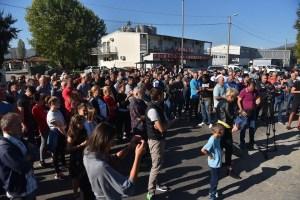 KRIVIČNA PRIJAVA protiv Niksen Čavor zbog zagađenja rijeke Zete i vazduha u Spužu