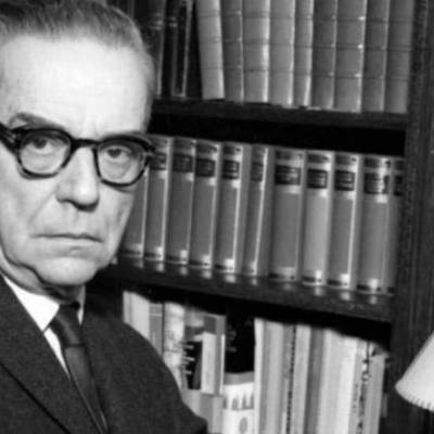 SJEĆANJE na Nobelovca: Na današnji dan je rođen IVO ANDRIĆ