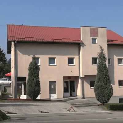 Crveni krst Pljevlja intenzivno pomaže porodice ugrožene epidemijom