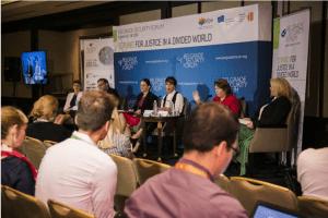 Zagađenost vazduha najveća ekološka prijetnja zdravlju na Zapadnom Balkanu