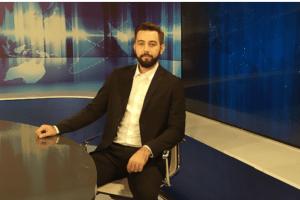 Havista: Bilo bi dobro da lokalni izbori budu istog dana kad i parlamentarni