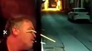 Zabrana pušenja u zatvorenom…