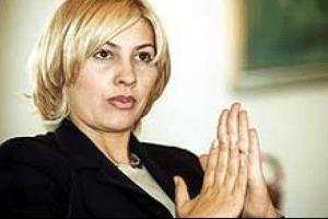 Optužnica protiv Olivere Ilinčić i grupe vraćena na dopunu