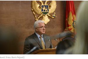 Vlada demantovala premijera i opet stavila veto na stanove