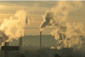 Od zagađenja vazduha u BiH godišnje umre 5000 ljudi
