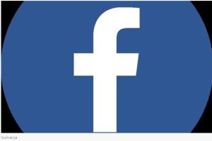 Uhapšen Tabaš: Prijetio novinarima preko Fejsbuka?