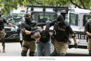 VELIKA POLICIJSKA AKCIJA: Zbog lažnih diploma uhapšeno 58 osoba
