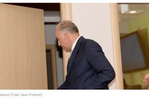 Portret Stankovića: Posijao obećanja, žanje nepovjerenje