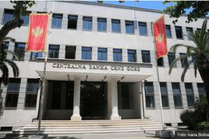Podaci CBCG – Iz Crne Gore se odlilo 255,6 miliona eura