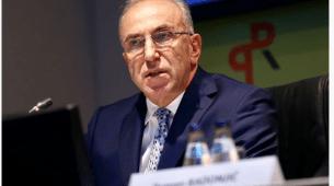 Stanković naredio provjeru postupanja tužiteljke u slučaju prebijanja Krstić