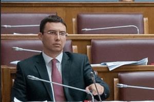 За екстремизам Бошњачке странке најзаслужнији је ДПС