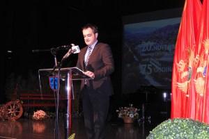 Golubović: Lokalna uprava krenula u rješavanje problema u svim sferama životne sredine