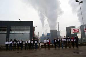 POTPIŠITE peticiju koja je upućena Evropskoj komisiji kojom se zahtjevaju strožije mjere za kontrolu zagađenja vazduha i primjena novijih standarda radi zaštite javnog zdravlja