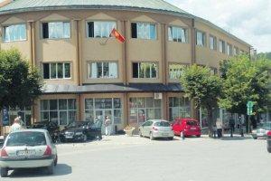 Opština Pljevlja će u narednih 10 godina vraćati nezakonito naplaćena sredstva od EPCG na ime ekološke naknade