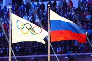 Rusija suspendovana na četiri godine: Neće učestvovati na Olimpijadi, Svjetskom prvenstvu u fudbalu