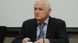 Burić: Azbestne cijevi štetne, treba ih mijenjati