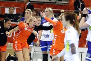 Holandija šampion svijeta nakon neviđene rukometne drame sa Španijom