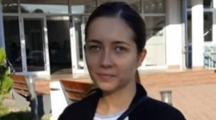 Nataša je SLIJEPA od devete godine, ali za nju nema granica – uspjela je da upiše MEDICINSKI FAKULTET