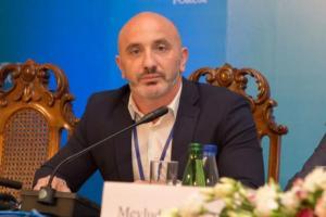Zeković: Prešla se granica normalnog i prihvatljivog izražavanja protesta