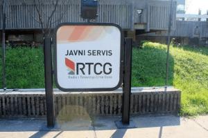 BS predložila da nacionalni savjeti imaju predstavnike u Savjetu RTCG