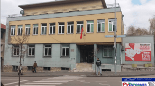 Održana redovna sjednica Skupštine opštine Pljevlja