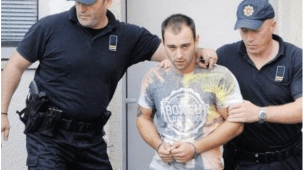 Policija riješila ubistvo Klisića: Smrtonosne hice ispalio Stefan Đukić?