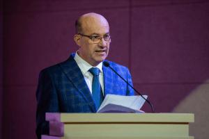 Bošnjačka stranka svečanim prijemom obilježila učlanjenje u EPP