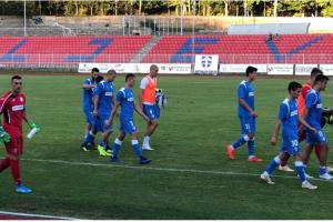 Sutjeska eliminisala Zetu, Podgorica i Petrovac iznenadili