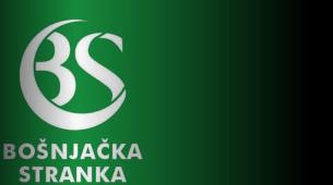 Bošnjačka stranka pozdravlja odluke Vlade o usvajanju Zakona o slobodi vjeroispovjesti