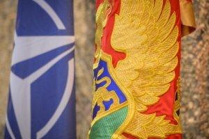 Na današnji dan Crna Gora pozvana u NATO