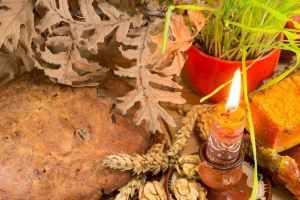 Običaji i vjerovanja za Badnji dan