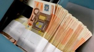 DPS-u od euro do sedam odsto primanja