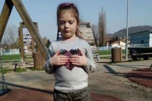 Majka u BiH sakupljala novac za liječenje kćerke, ali ga nije uplatila