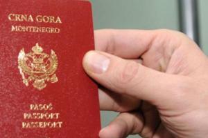 Pasoši stigli, nove lične karte u aprilu