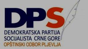 Marković u Pljevljima: Ako postoje iskrene namjere i dobronamjerni sagovornici uvjek ima mjesta za razumijevanje i dogovor