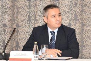 Veljović: Badnji dan protekao bez incidenata, hvala MCP na doprinosu