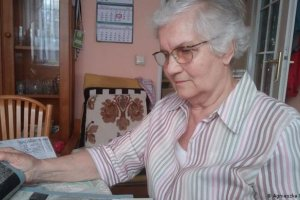 Na ovoj je ženi Mengele radio eksperimente u Aušvicu, njena priča je jeziva