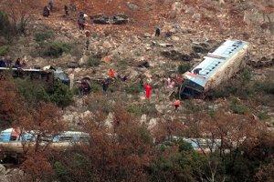 Četrnaest godina od tragedije na Bioču