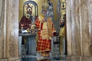Crkva očekuje istinski i pravi dijalog