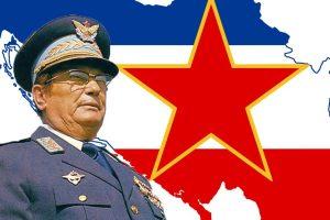 Srbija će i naredne dvije decenije grcati u Titovim dugovima