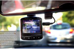 Grupa građana za izmjenu zakona, traže uvođenje auto-kamera