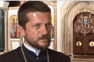 Vučić nek dođe kao državnik, vjerski praznici nijesu prilika za to