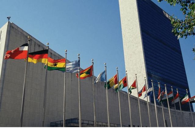 Komitet UN prvi put presudio – Ljudi koji bježe od posljedica klimatskih promjena imaju pravo na traženje azila