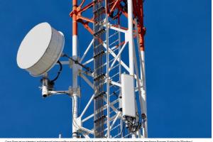 U 4 GODINE – Telekomunikacioni operatori uložili 330 miliona